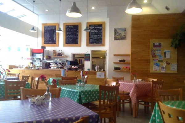 brighthelm_cafe