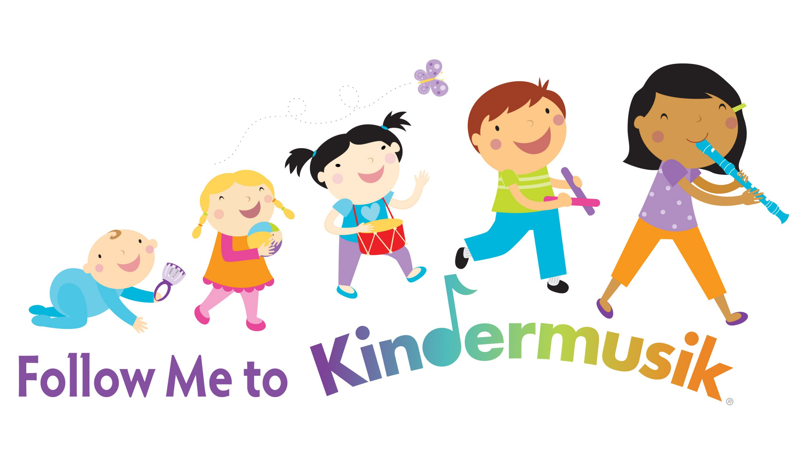 Graphic-Follow-Me-to-Kindermusik-1-2560x1440-2560x1440