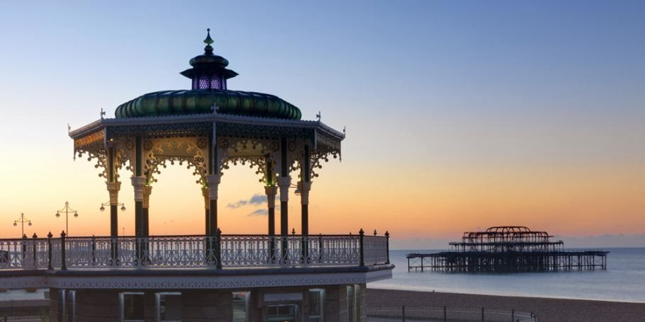 hove-bandstand