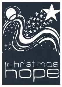 Christmas Hope Publication FINAL