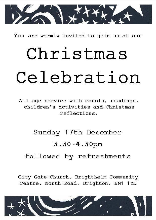 Christmas Hope Publication FINAL side2